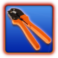 Pliers <br> (spedition,warehouses,banks)