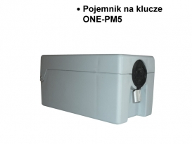 Key Safe ONE-PM5