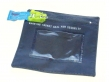 Security Bag 152x152mm Navy Color